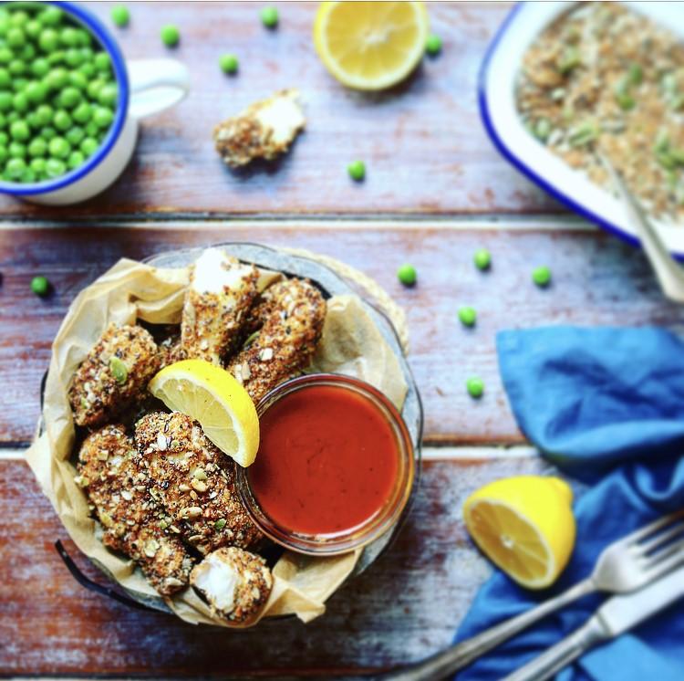 Seeded Fancy Fish Fingers.jpg