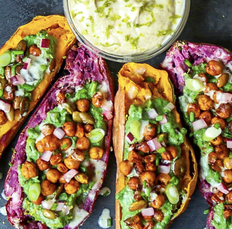 Loaded Sweet Potato Boats.jpg