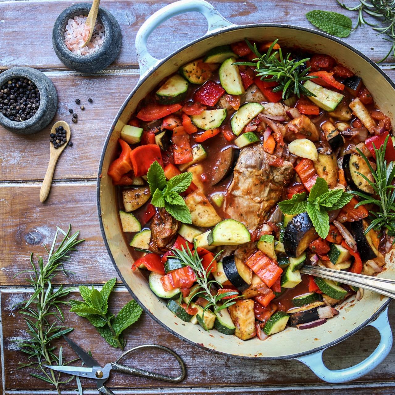 Minted Lamb Stew.JPG