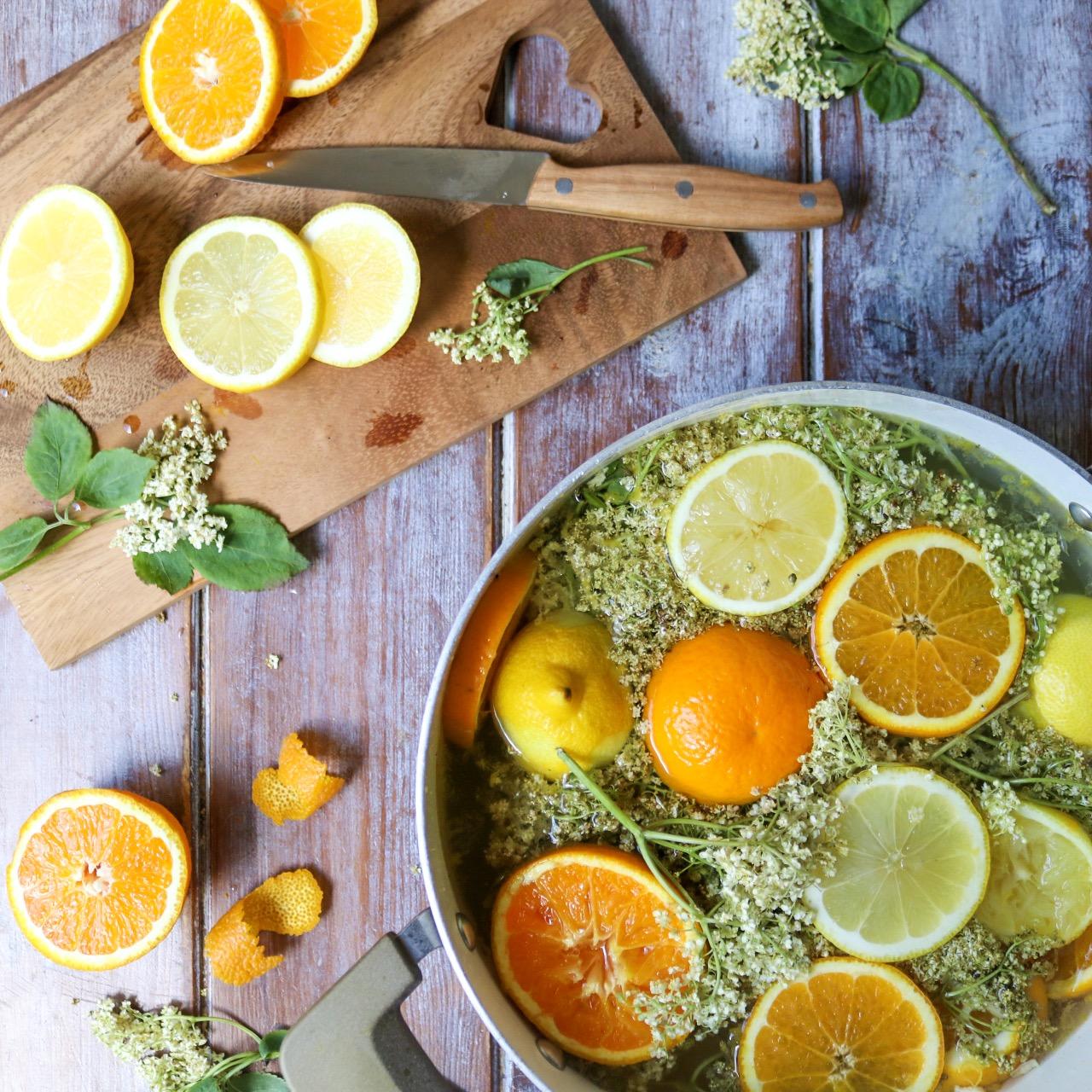 Healthy Elderflower Cordial.jpg