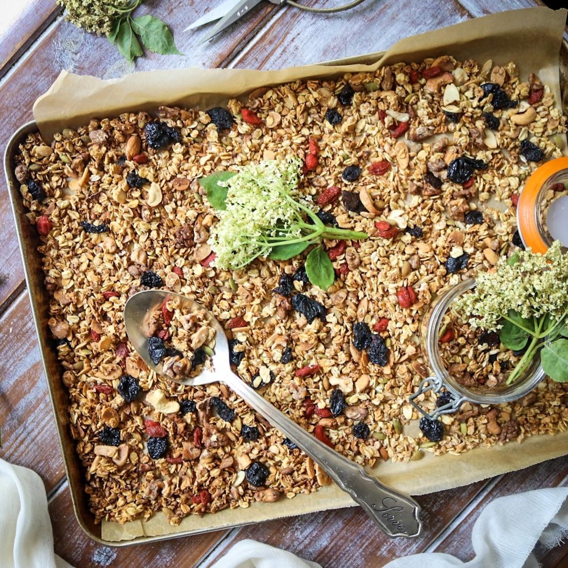 Elderflower Granola.jpg