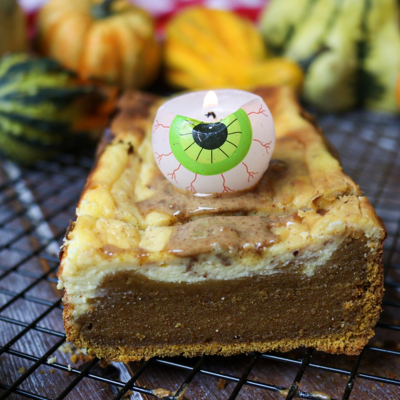 Healthy Pumpkin Bread with Cream Cheese Frosting.JPG