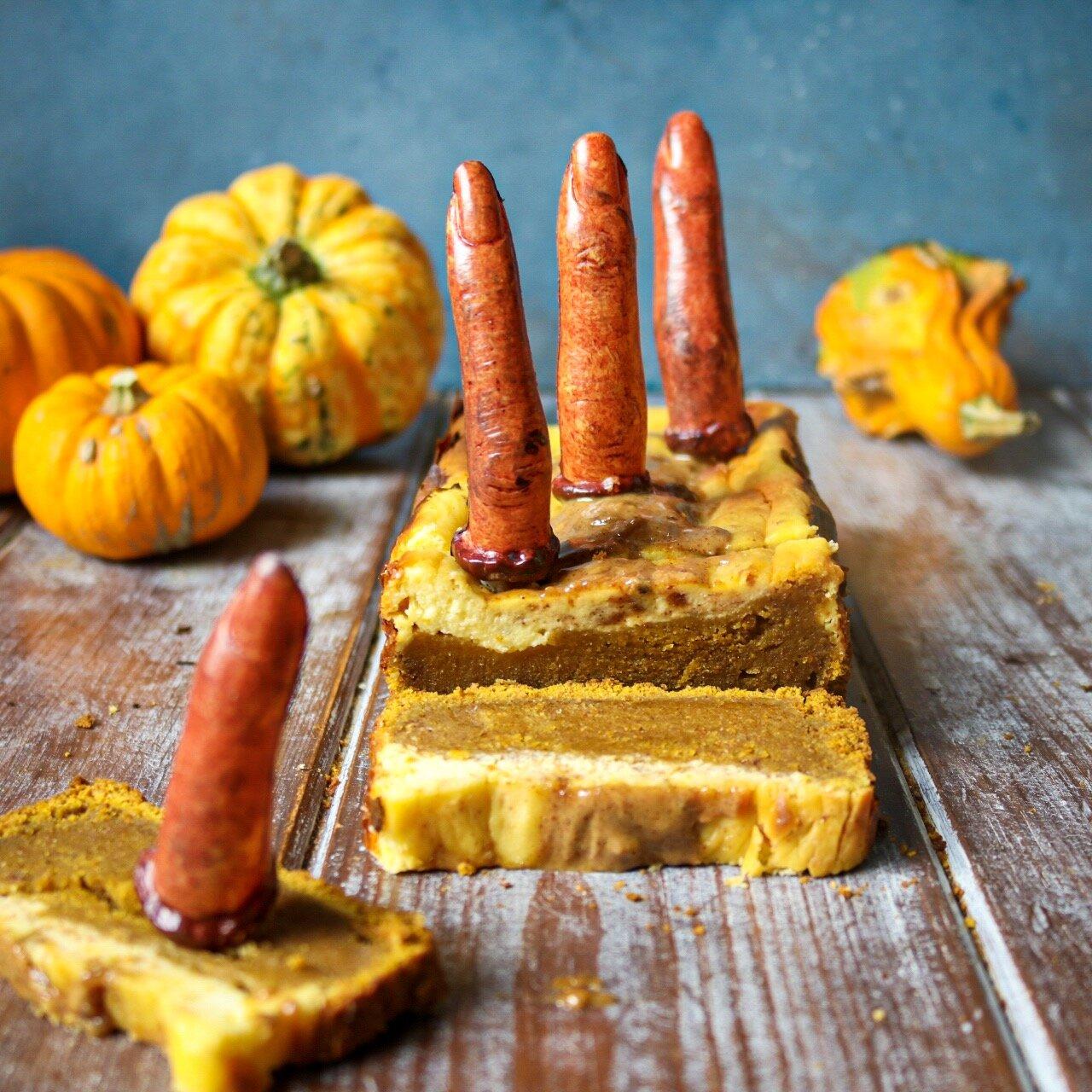 Healthy Pumpkin Bread.JPG