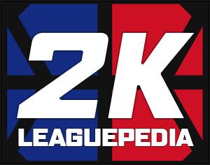 2KLeaguepedia-Dark-300px.png