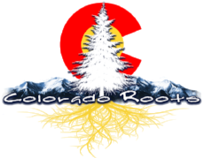 Colorado Roots Pine Tree - Copy.png