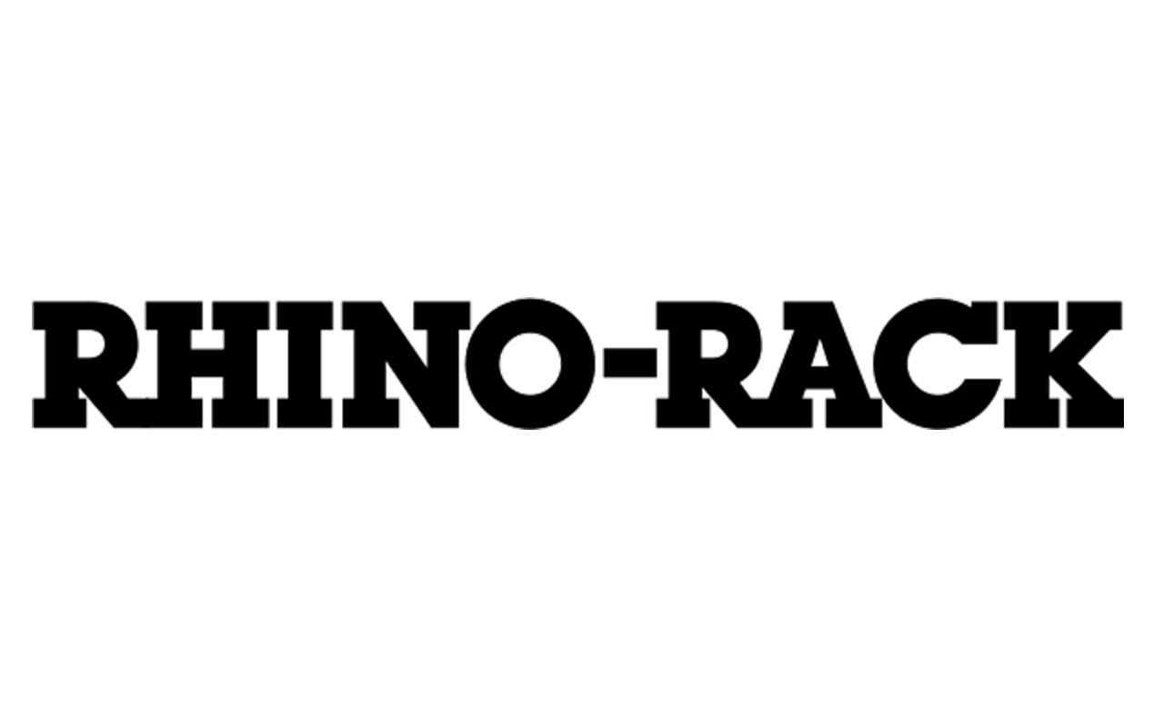 Port Lincoln 4WD Brand - Rhino Rack