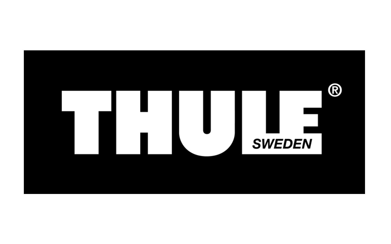 Port Lincoln 4WD Brand - Thule