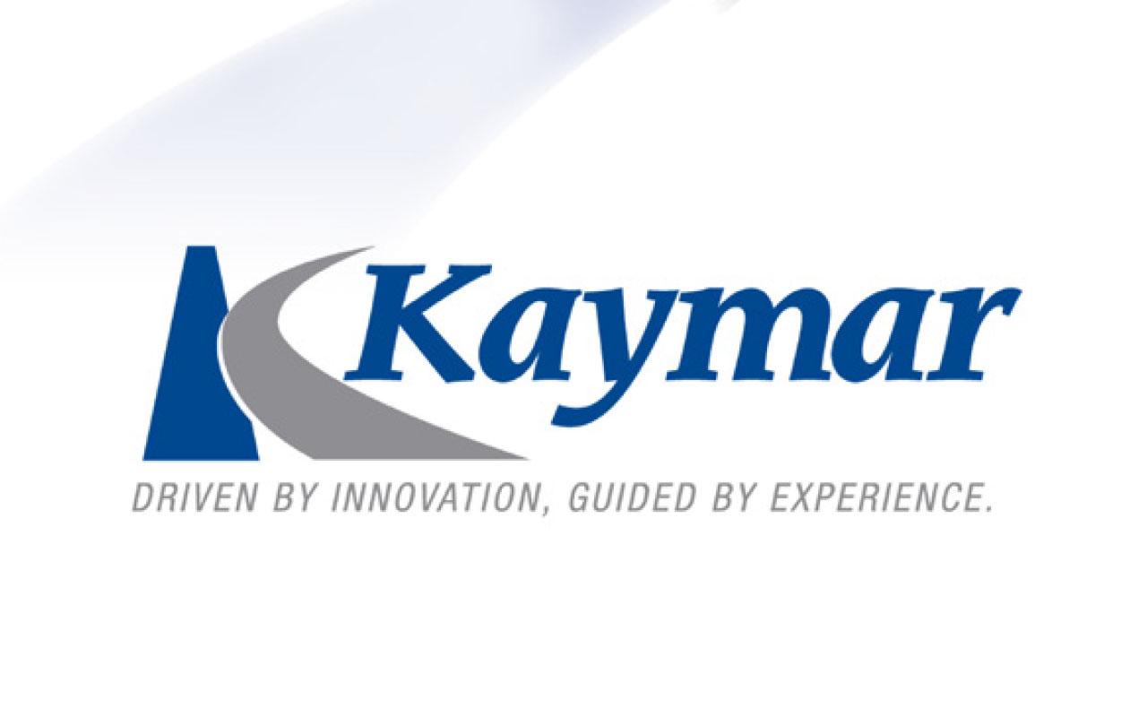 Port Lincoln 4WD Brand - Kaymar