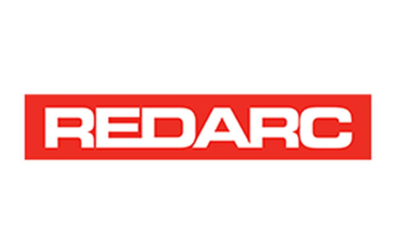 Redarc - Port Lincoln 4WD Brand