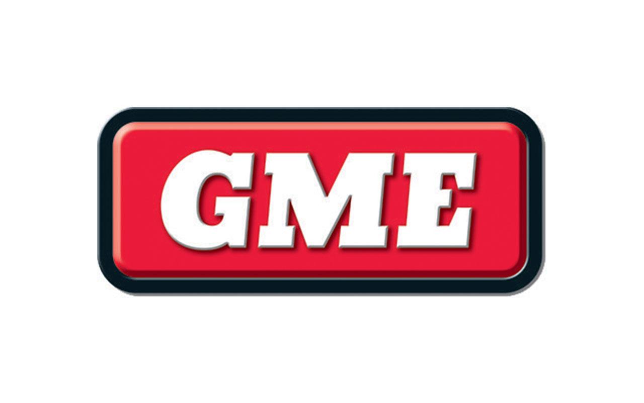 Port Lincoln 4WD Brand - GME