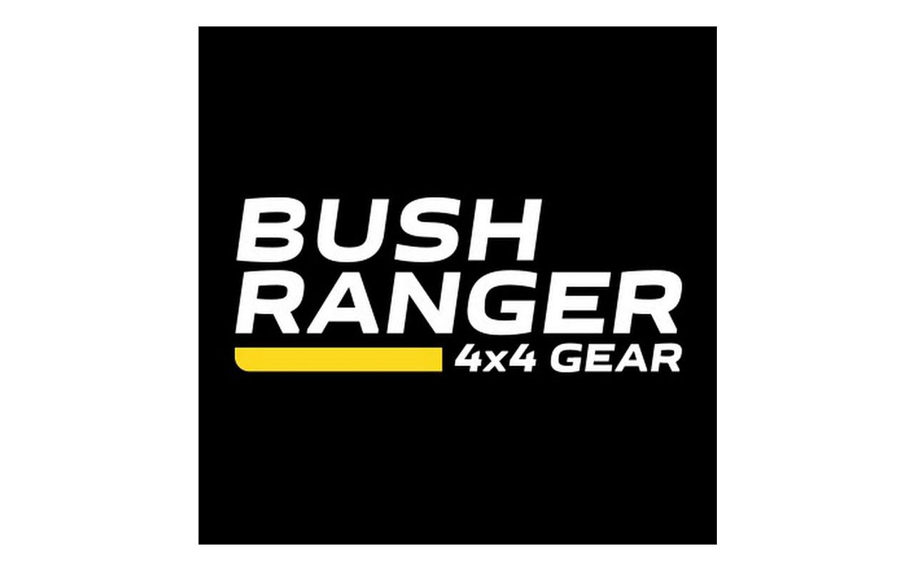Port Lincoln 4WD Brand - Bushranger