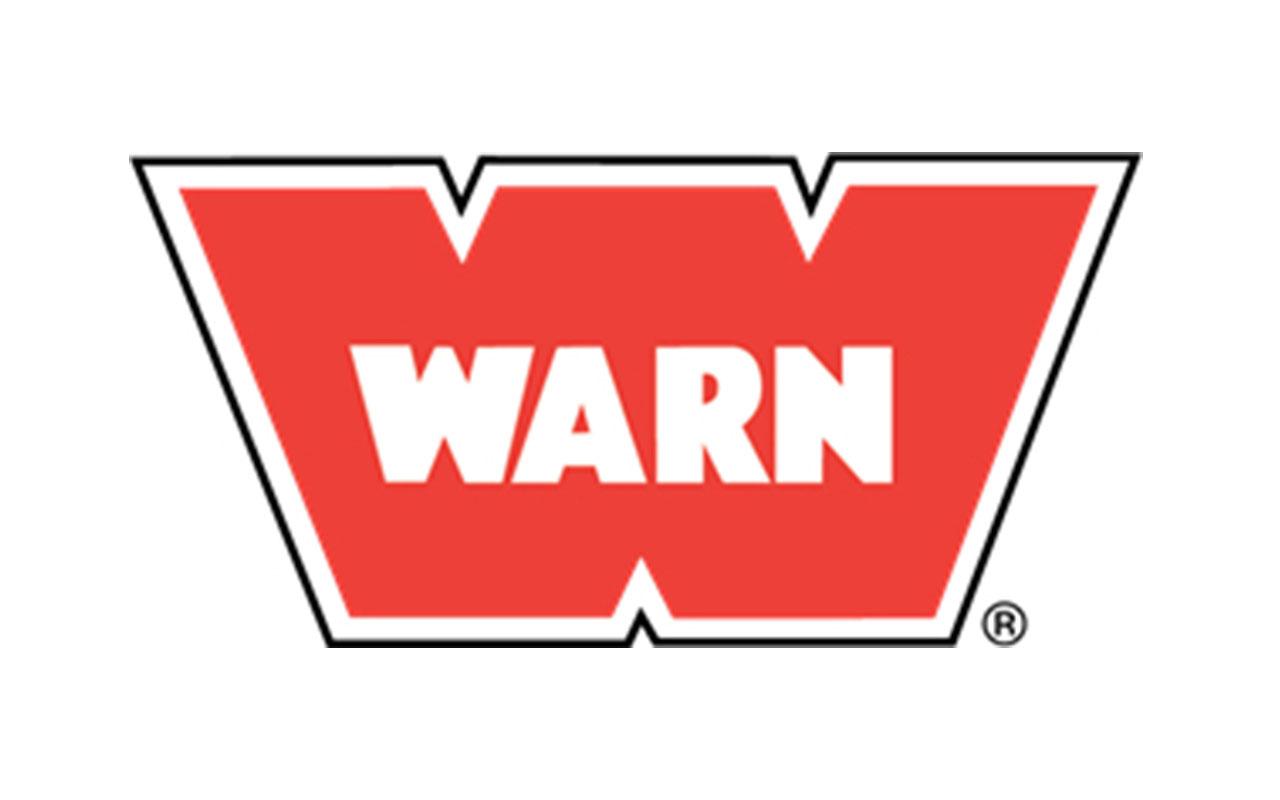 Port Lincoln 4WD Brand - Warn