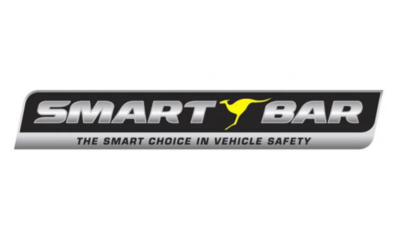 Port Lincoln 4WD Brand - Smartbar