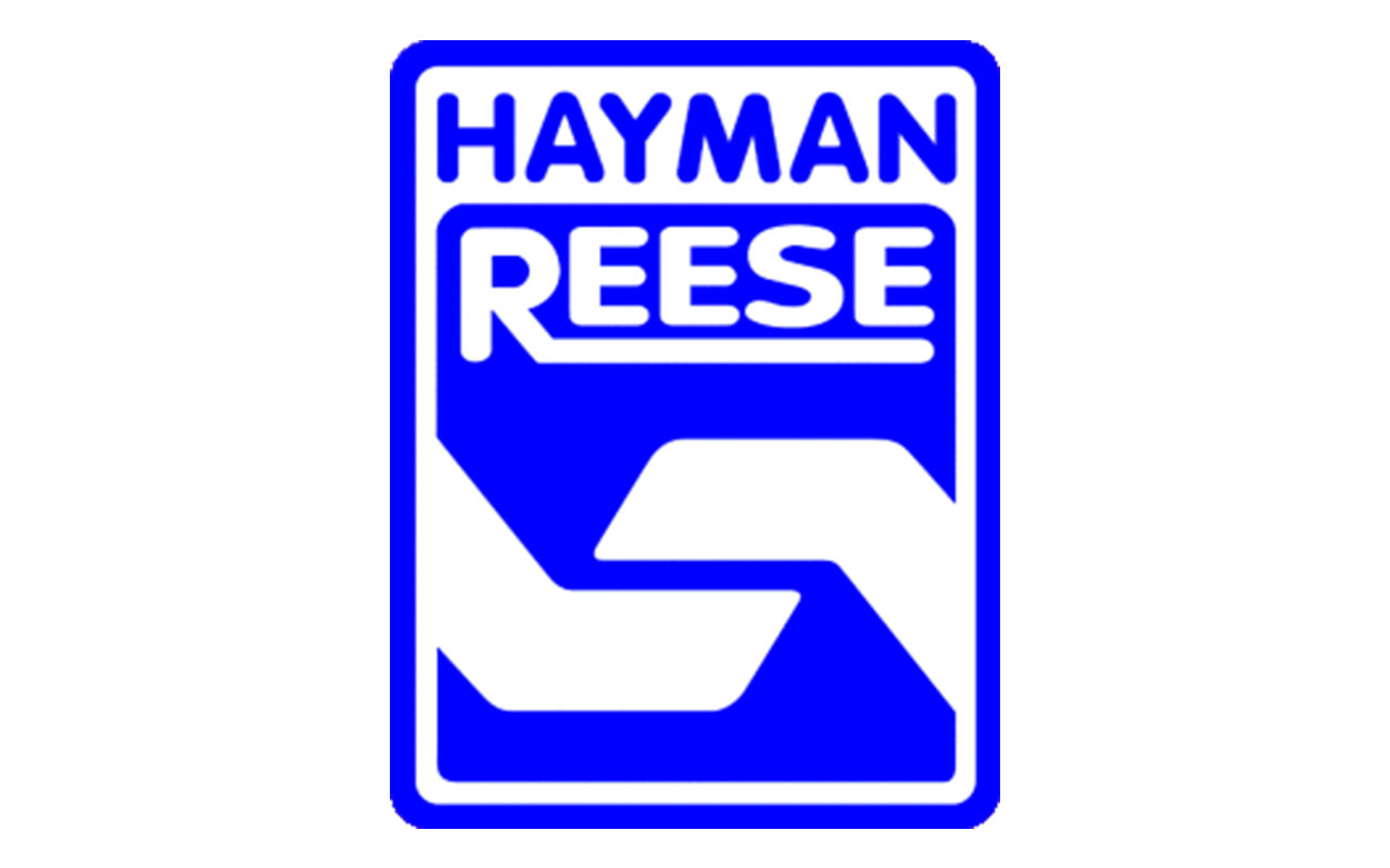 Port Lincoln 4WD Brand - Hayman Reese