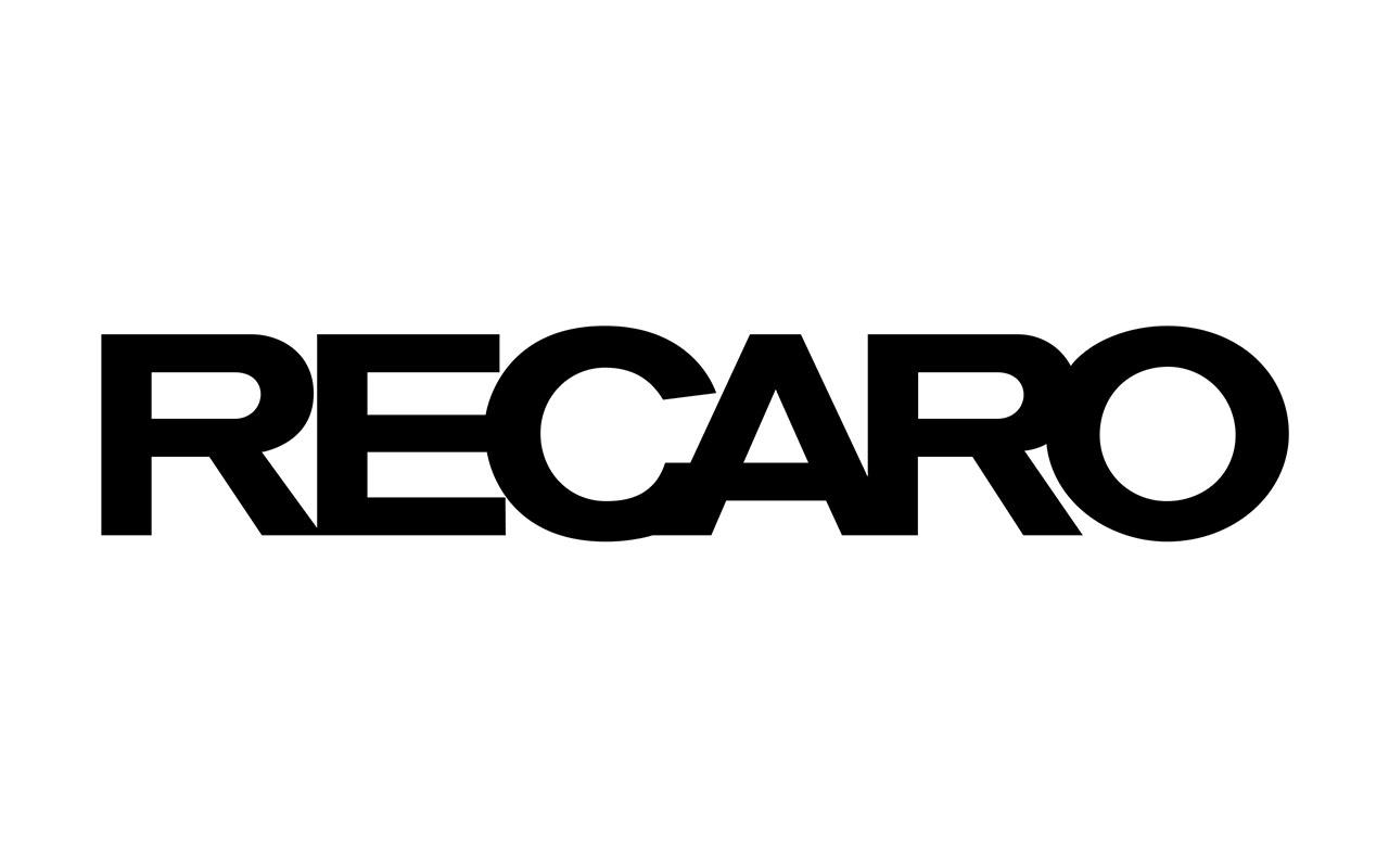 Port Lincoln 4WD Brand - Recaro