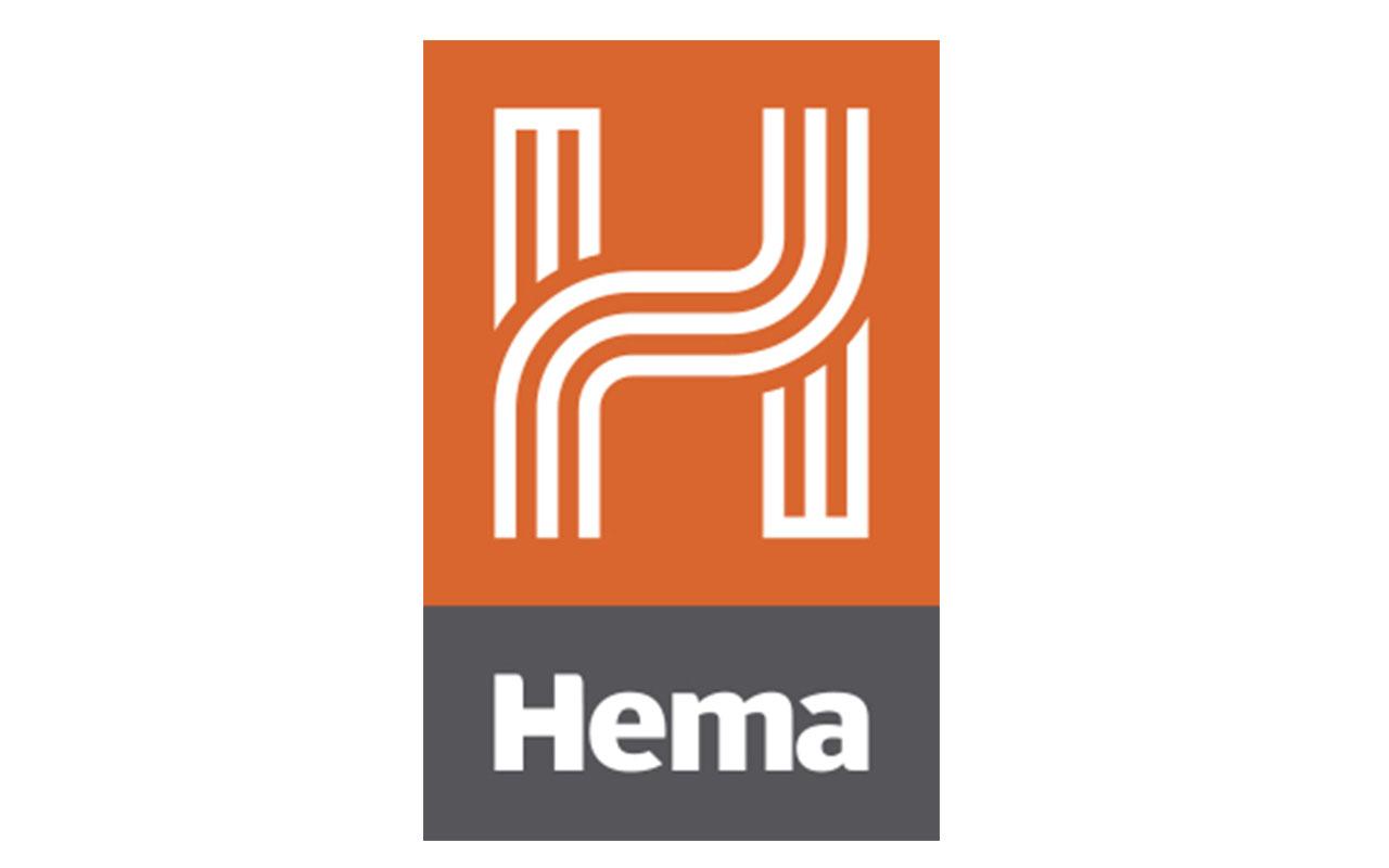 Port Lincoln 4WD Brand - Hema