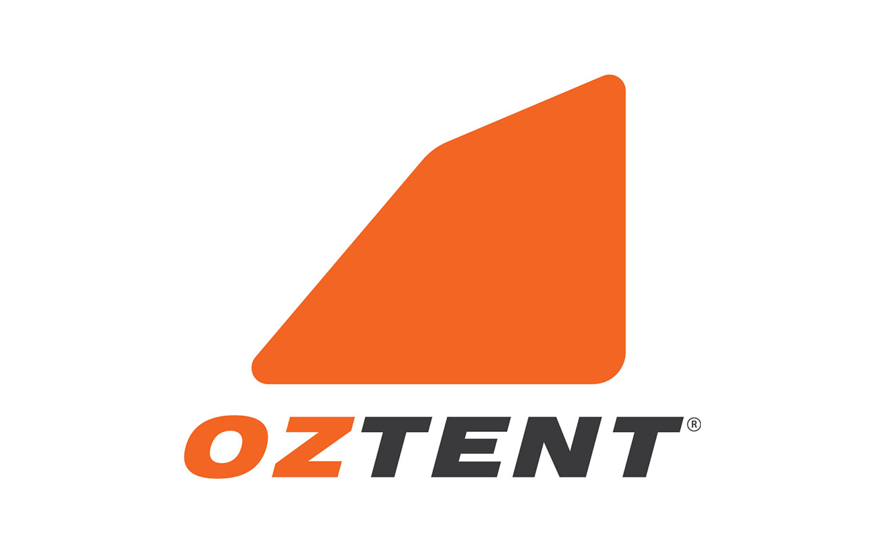 Port Lincoln 4WD Brand - Oztent