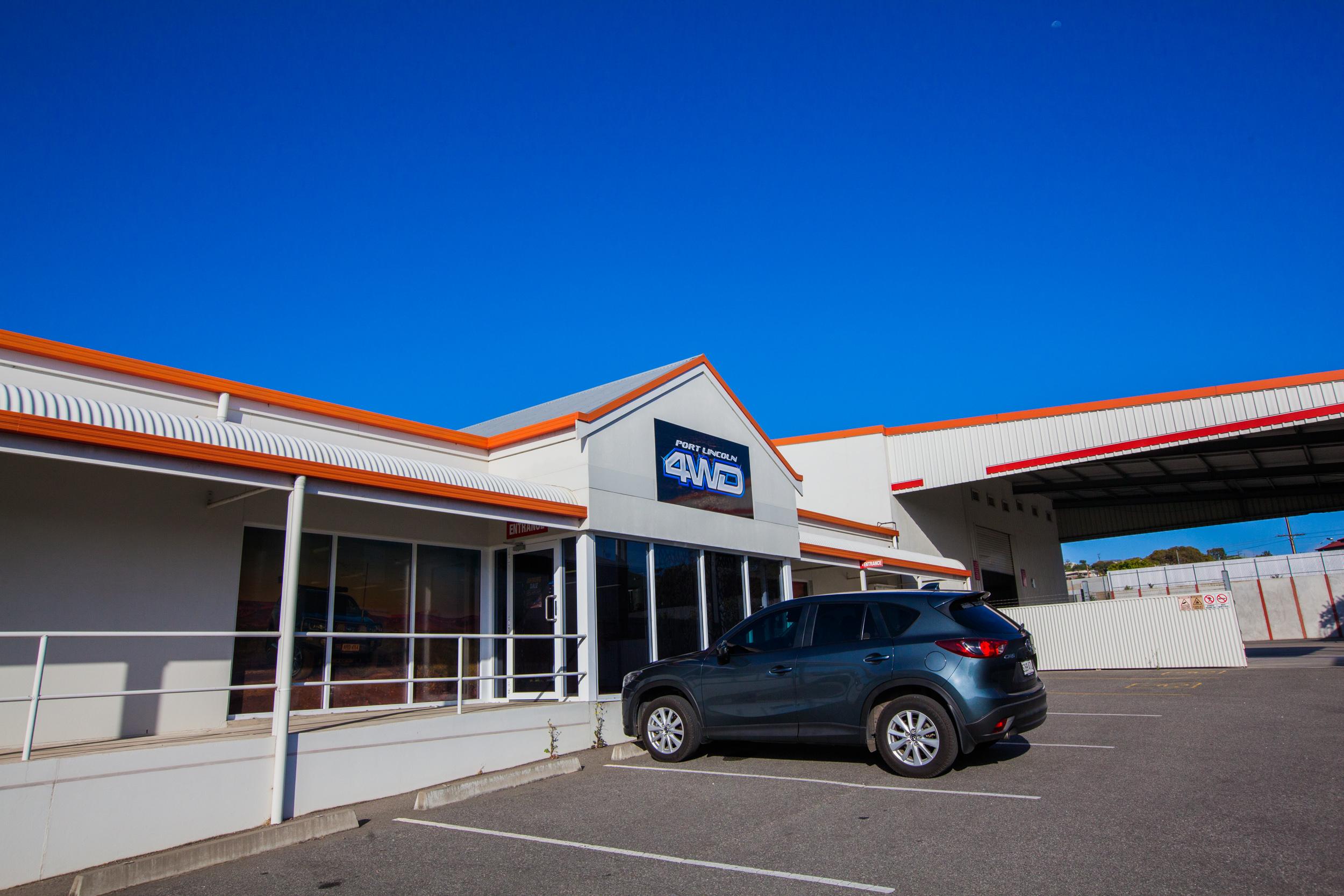 Port Lincoln 4WD - IMG_3445.jpg