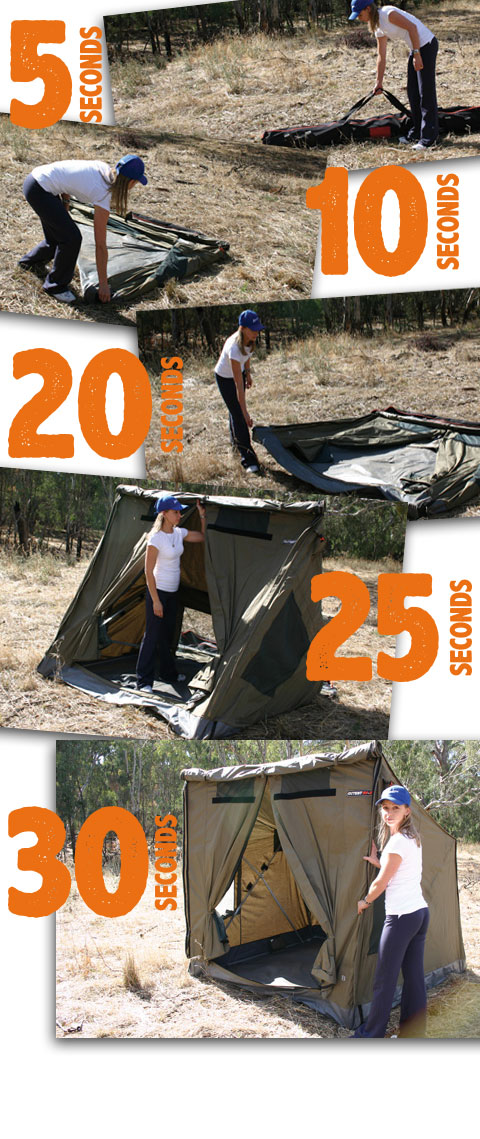 tent-30sec2.jpg