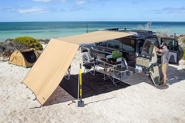 arb-awning-wind-break-lifestyle.jpg