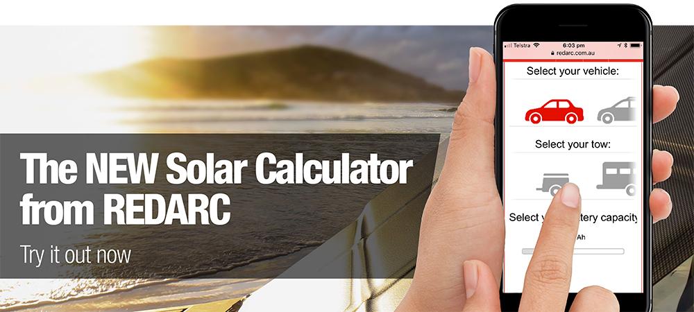 Solar Calculator.jpg