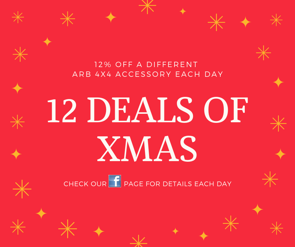 12 DEALS OF XMAS ON NOW.png