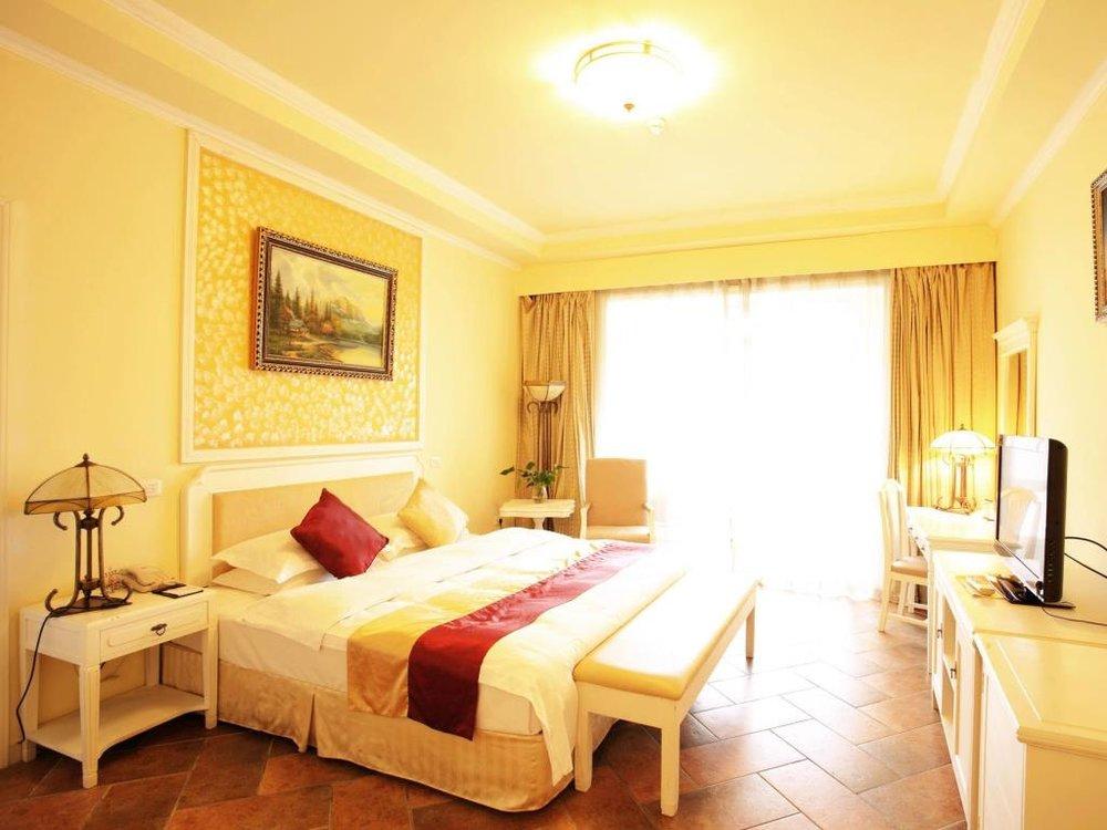 accommodation+1.jpg