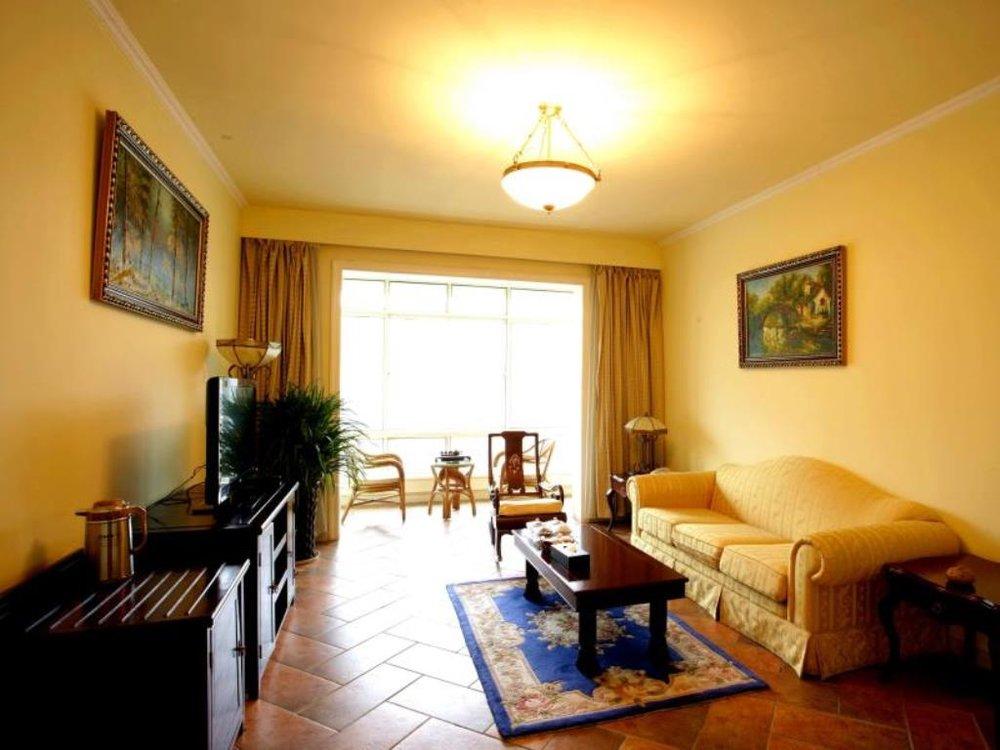 accommodation+5.jpg