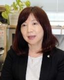 Prof. Rumi    TANEMURA   Kobe University, Japan