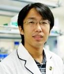 Prof. Wei-Chien    HUANG   China Medical University, Taiwan