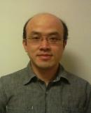 Prof. Katsuhiko    SATO   Hokkaido University, Japan
