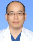 Prof. Takashi    KAWANO   Kochi Medical University, Japan