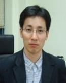 Prof. Sung-Gyoo PARK   Gwangju Institute of science and Technology, Korea