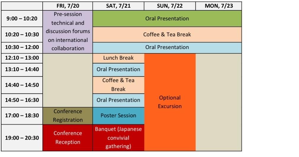 APSBMS 2018 Schedule.jpg