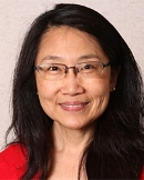 Prof. Pearlly YAN   The Ohio State University, USA