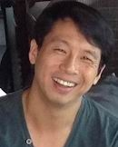 Prof. Fan   LIN           Nanjing Medical University, China