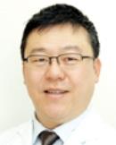 Prof. Sang Nam YOON   Hallym University, Korea