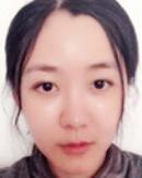 Prof.Xiaofeng DAI   Jiangnan University, China