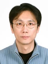 Prof.Yu-Cheng KUO   Taipei Medical University, Taiwan