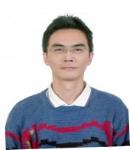 Yu-Jia CHANG.jpg