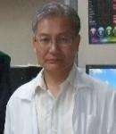 Prof. Nan-Shan    CHANG   National Cheng Kung University, Taiwan