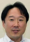 Prof. Sumio    OHTSUKI   Kumamoto University, Japan
