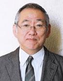 Prof. Hidetoshi    ARIMA   Kumamoto University, Japan