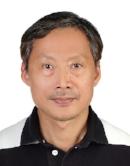 Ying-Jan WANG.jpg