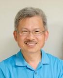 Prof. Jim-Tong    HORNG   Chang Gung University, Taiwan