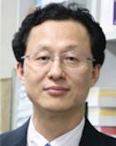 Prof. Young-Joon  SURH  Seoul National University, Korea