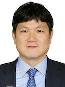 Prof. Chaeyong JUNG  Chonnam National University, Korea