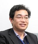 Prof. Makoto Murakami  The University of Tokyo, Japan
