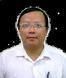 Prof. Meng-Tsan CHIANG  National Taiwan Ocean University, Taiwan