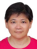 Prof. Guey-Jen LEE-CHEN  National Taiwan Normal University, Taiwan